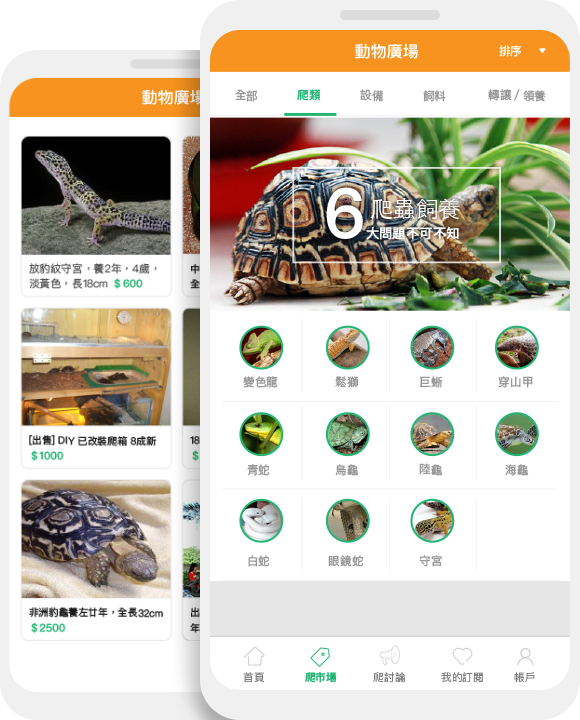 """<div class=""""section-icon""""><img src=""""http://dealpa.emcoo.com/wp-content/uploads/2018/04/動物廣場icon-1.png""""></div>動物廣場"""